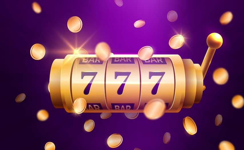 online slot reviews, slot online, slot gambling, online slot