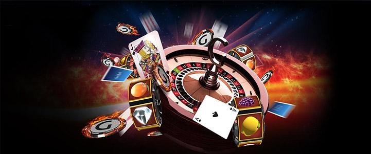 online casino, casino deposit bonuses, casinos bonus, site best of online casino