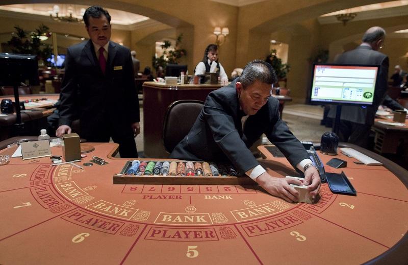 online casinos, Newest Casino, online casino