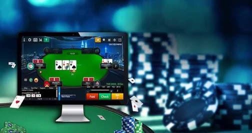 Certified Casinos, online casino, casino site, casino gambling